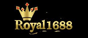Royal Gclub เว็บคาสิโนออนไลน์ สล็อตออนไลน์ จีคลับ มือถือ 24 ชั่วโมง